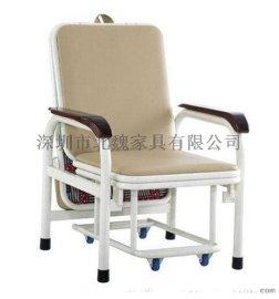 陪护椅陪护床厂家、陪护椅陪护床、多功能陪护椅、医用陪护椅、钢喷塑陪护椅、折叠陪护椅、午休椅、折叠躺椅、午睡椅、办公室午睡椅、折叠午睡椅、可折叠陪护椅