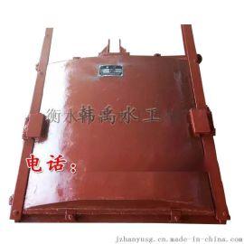 供应PGZ铸铁镶铜闸门