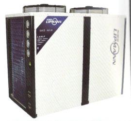 空气源热泵中央空调机组3P-25P
