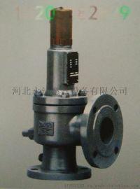 【RX系列调压器】感应调压器 直燃式调压器 减压阀 衡水调压设备