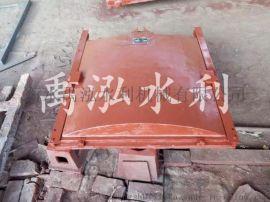 铸铁闸门、河北钢制闸门、铸铁闸门厂家