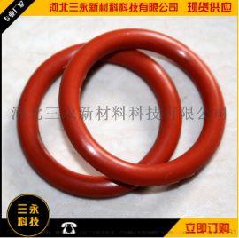 厂家批发氟胶FKM O型圈橡胶圈密封圈