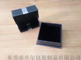 礼品盒 包装盒  高档饰品盒