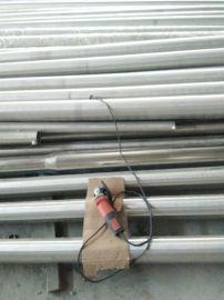 开封市旗杆,开封市不锈钢制品,开封市电动旗杆厂