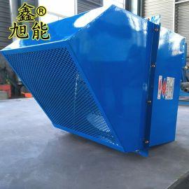 DWEX型防爆边墙风机厂家@方形壁式防腐边墙排风机供应商