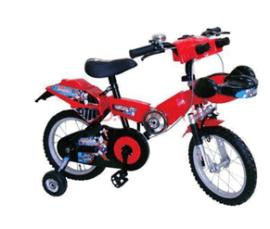 儿童自行车 山地车 折叠自行车 新款车 童车