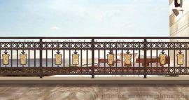 广西南宁铝合金栏杆厂家,广西南宁铝合金护栏,广西南宁铝合金围墙