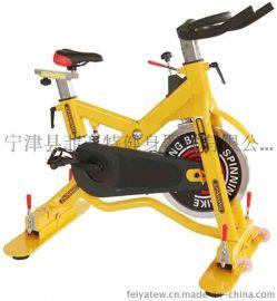 有氧训练动感单车专业生产