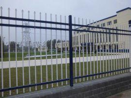 围墙栏杆护栏热门产品-茂德锌钢栏杆护栏