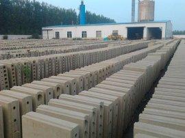 ... 图片,采购】-中国制造网,肥城众鑫石膏建材公司