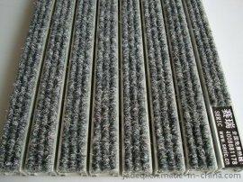 赛瑞mat-01铝合金除尘地垫