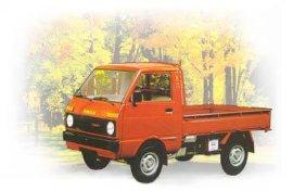 华利系列微型汽车 - tj1010a图片