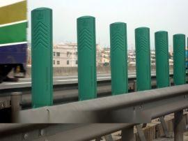 高强度玻璃钢防眩板、防眩板生产厂家现货供应