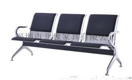联排座椅、钢制连排椅、等候椅、公共排椅、不锈钢排椅、不锈钢机场椅、不锈钢等候椅、佛山机场椅