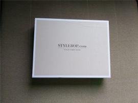 包装盒服装包装盒高档礼品包装盒羽绒服包装盒