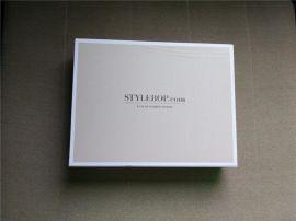包裝盒 服裝包裝盒 高檔禮品包裝盒 羽絨服包裝盒