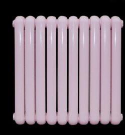 钢制散热器十大品牌钢制柱型散热器厂家