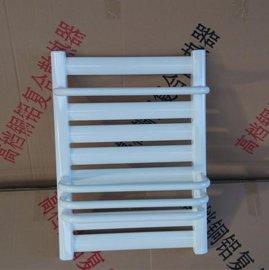 GWY卫生间暖气片 卫浴背篓钢制散热器