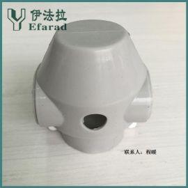 安徽硅橡胶电容器绝缘防护罩