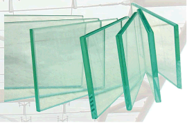 供应钢化玻璃厂家价格供应商批发