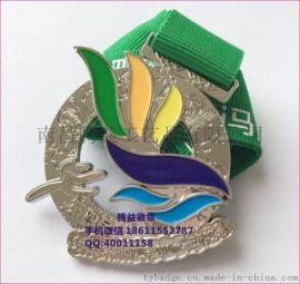 獎牌馬拉鬆獎牌各種運動會獎牌北京獎牌學校獎牌訂制
