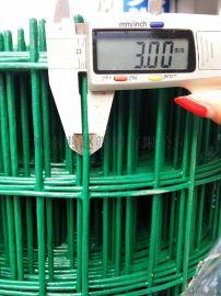 【厂家供应】现货荷兰网,养殖防护网,养殖围栏网,养鸡铁丝网