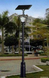 扬州弘旭照明厂家大量制造现代风格庭院灯批发3米户外照明庭院灯
