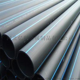 pe钢编管|钢丝网骨架聚乙烯pe管|聚乙烯复合管