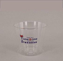 一次性杯,一次性航空杯,冷水杯,塑料杯