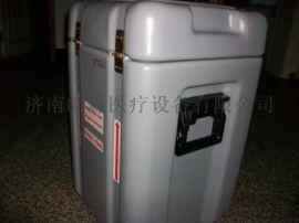 34升进口液氮罐代理商家低价处理