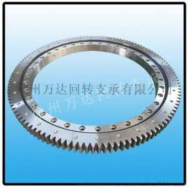 WD-061.20.0644工程机械用回转支承