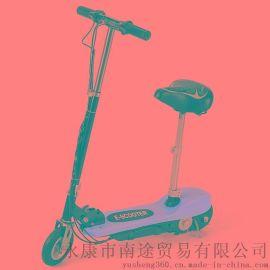 永康廠家直銷馭聖電動滑板車Y5_4迷你代步車代駕車成人小衝浪兒童馭聖創新
