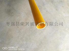 玻璃钢圆管 通信用圆管 厂家直销
