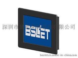 BST-104G1TRB10 10.4寸嵌入式触摸显示器