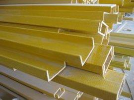 河北枣强玻璃钢拉挤型材生产厂家