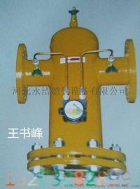 防爆调压柜 操控台 报警器 各种型号调压器 特价调压器