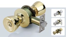 588系列圆筒式球锁