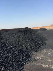 煤焦沥青(片状,块状,颗粒状)