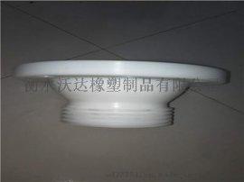 沃达生产 1-16寸 尼龙变径接头