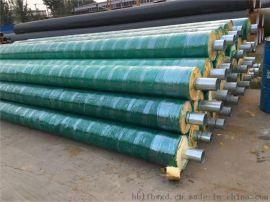 高密度聚乙烯护管 高密度聚乙烯螺旋管 高密度聚乙烯夹克管