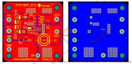 华润矽威实惠价真品质PT4115E  50V/1.5A降压型,高亮度LED恒流驱动器