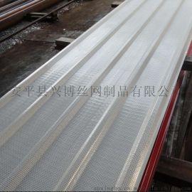 0.3-0.75镀锌板彩钢板穿孔压型 彩钢吸音板 装饰板