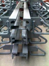新型伸缩缝规格 d40型伸缩缝规格
