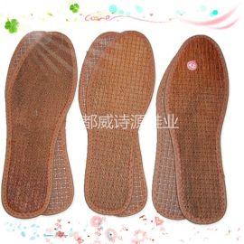 山棕鞋垫批发 山棕鞋垫价格 山棕鞋垫厂家