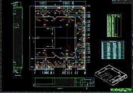 KMOLD-模具工程师的辅助工具