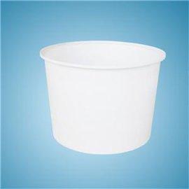 500L塑料桶、1000L食品级塑料桶、2000L圆桶多少钱