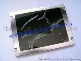 元太PD080SL1 8.0英寸工业液晶屏