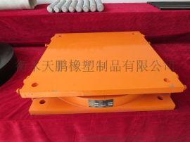 惠州盆式橡胶支座厂家
