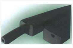 bw型橡胶止水条-注浆管型遇水膨胀止水条