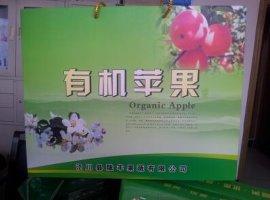 陇丰金果-4